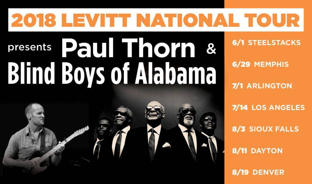tour dates_FB