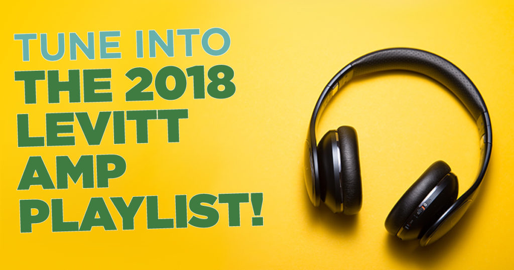 2018_Levitt_AMP_Playlist_Graphic