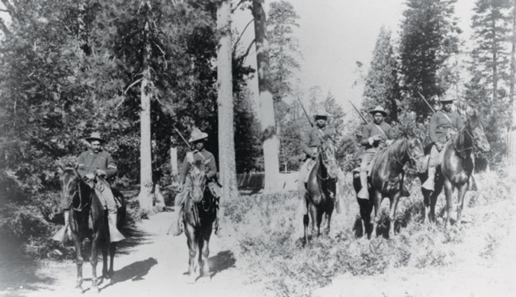 yosemite-buffalo-soldiers