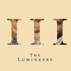 Lumineers-III-artwork