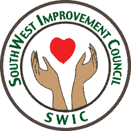 Southwest Improvement Council Logo