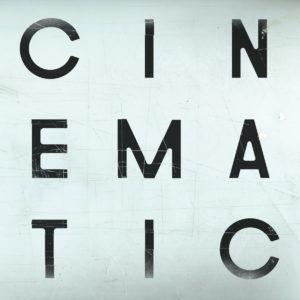 cinemati