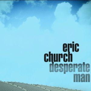eric-church-desperate-man
