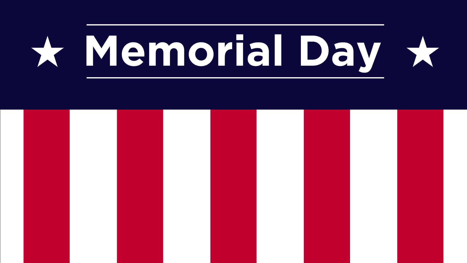 memorial day blog banner agj_1