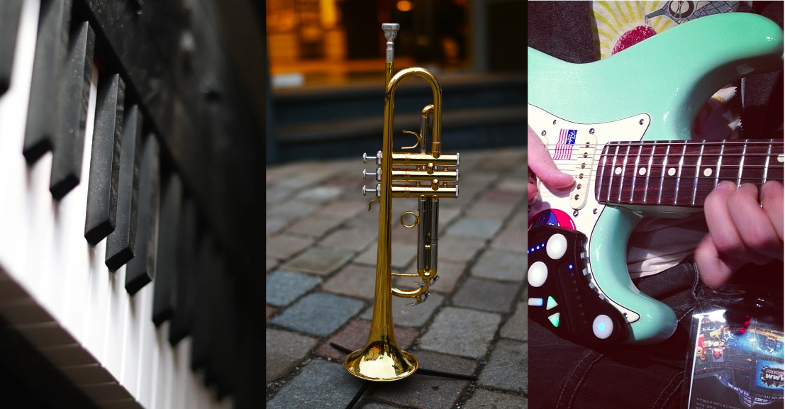 music lessons blog header