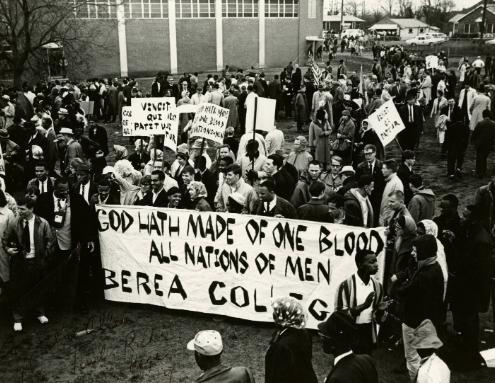 Berea_College_Selma-Banner2