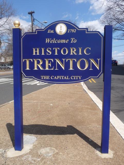 Historic_Trenton