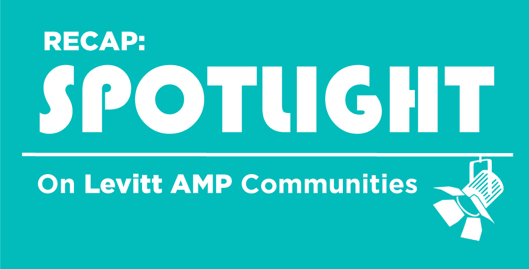 spotlight_