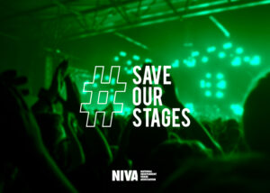 save-our-stages