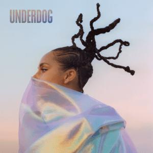 Alicia_Keys_-_Underdog