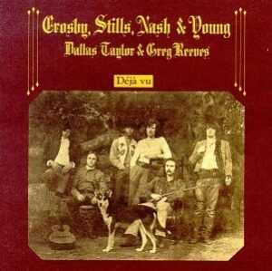 Crosby,_Stills,_Nash_&_Young_-_Deja_Vu