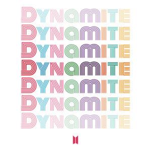 Dynamite_Cover_(Daytime)