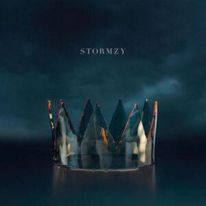 crown-stormzy